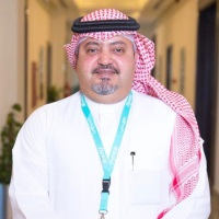 Ahmed Sultan | Former Deputy Chief Executive Officer And Head Of Bilateral Agreement | FLYNAS » speaking at Aviation Show MEASA