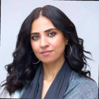 Laila Al Muhairi | Assistant DirectorGeneral | UAE General Civil Aviation Authority » speaking at Aviation Show MEASA