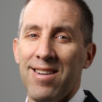 David Huttner | Aviation Commercial Lead | PA Nyras » speaking at Aviation Show MEASA