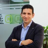 Mamoun Hmidan | Managing Director Of Mena And India | Wego » speaking at Aviation Show MEASA
