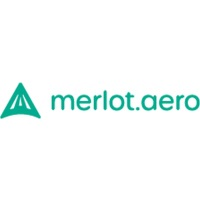 Merlot Aero Ltd at The Aviation Show MEASA 2019