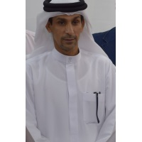 Mohammad Obaid Alsuwaidi | Chairman | Vision Concept Aviation Training Institute » speaking at Aviation Show MEASA