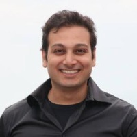Vineet Budki | Chief Executive Officer And Founder | Guiddoo World Travels » speaking at Aviation Show MEASA