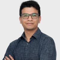 Neeraj Goswami | Associate Director | Cleartrip » speaking at Aviation Show MEASA