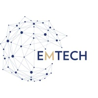 EMTECH at Seamless West Africa 2019