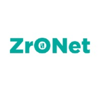 ZroNet Africa at Seamless West Africa 2019