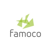 Famoco at Seamless West Africa 2019
