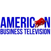 American Business TV at Seamless West Africa 2019