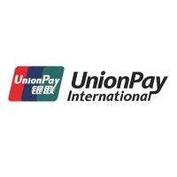 UnionPay International at Seamless West Africa 2019