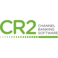 CR2, exhibiting at Seamless West Africa 2019