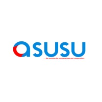 Asusu, exhibiting at Seamless West Africa 2019