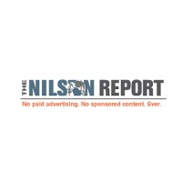 The Nilson Report at Seamless West Africa 2019