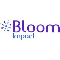 Bloom Impact at Seamless West Africa 2019