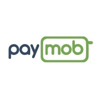 PayMob LTD, exhibiting at Seamless West Africa 2019