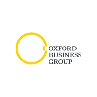 Oxford Business Group at Seamless West Africa 2019