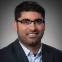 Muzzammil Ahussain | Executive Vice President | Almosafer » speaking at Aviation Show MEASA