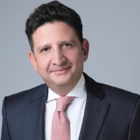 Samir Hamadeh | General Manager | Alpha Tours » speaking at Aviation Show MEASA