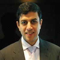 Sanjay Sharma | Head Of Information Technology | Jumeirah Group » speaking at Aviation Show MEASA