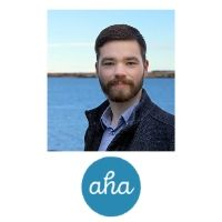 Bjarki Sigurðsson | Lead Engineer | Aha » speaking at UAV Show