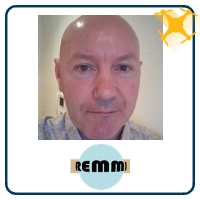 Frederick Bott | Engineer Director | Remmi Research Cic » speaking at UAV Show