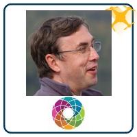 Peter Cheetham | Evolution Lead | tlmNEXUS Ltd » speaking at UAV Show