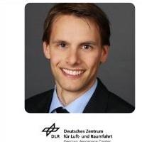 Jean Daniel Sulberg | Acting Director | German Aerospace Center (DLR) » speaking at UAV Show