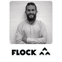 Ed Leon Klinger | Chief Executive Officer | Flock » speaking at UAV Show