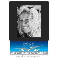 Caroline Cognet-Renard | Owner – Aviation Insurance Broker | Air Courtage Assurances » speaking at UAV Show
