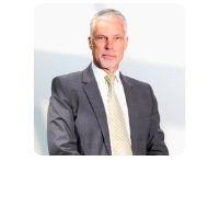 Hans Koning | Global Keynote Speaker | Governance Specialist & Business Expert in Nascent Technologies | Blockchain » speaking at UAV Show