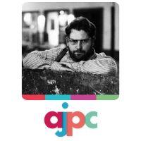Adam Juniper | Founder | AJPC Publishing » speaking at UAV Show