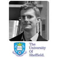 James A. R. Marshall   Professor of Theoretical and Computational Biology   University of Sheffield » speaking at UAV Show
