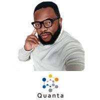 Joseph Ikhalia, IT Security and Compliance Manager, Quanta Technology Limited
