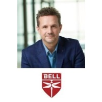 Scott Drennan, Vice President Of Innovation, The Bell Company