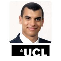 Mahmoud Abdelrazek | Graduate Student | UCL » speaking at UAV Show