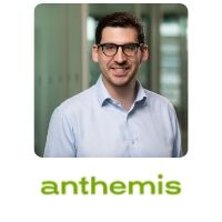 Matthew Jones, Principal, Anthemis Group