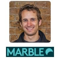 Mathieu Johnsson | CEO | Marble Aerospace » speaking at UAV Show