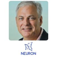Niall Greenwood | Commercial Director | NEURON » speaking at UAV Show