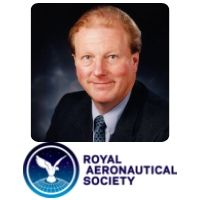 Dewar Donnithorne-Tait | Unmanned Aviation Specialist | Royal Aeronautical Society » speaking at UAV Show