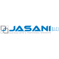 Jasani LLC at Marketing & Sales Show Middle East 2019