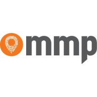 MMP World Wide, sponsor of Marketing & Sales Show Middle East 2019