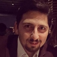 Serdar Senay | Marketing Director | du » speaking at Marketing & Sales ME