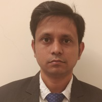 Vivek Sahabadi