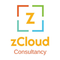 Zcloud Consultancy at Marketing & Sales Show Middle East 2019