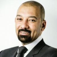 Karim Nagaty | Chief Marketing Officer | Dubai Properties » speaking at Marketing & Sales ME