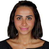 Nawar Al Hassan | Regional Corporate Marketing Manager | Samsung Electronics MENA » speaking at Marketing & Sales ME