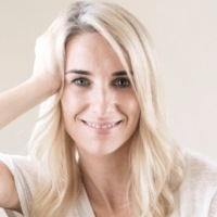 Antonia Ellis | Co-Founder | Yum by Mum » speaking at Marketing & Sales ME
