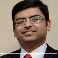 Kaushal Doshi | Regional Marketing Head | U.A.E. Exchange Center » speaking at Marketing & Sales ME