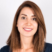 Josiane Assaad | Regional Marketing Director | Talabat » speaking at Marketing & Sales ME