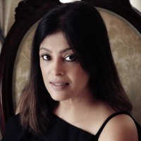 Kanchan Kulkarni | Founder | Kara by KK » speaking at Marketing & Sales ME