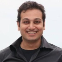 Vineet Budki | Chief Executive Officer And Founder | Guiddoo World Travels » speaking at Marketing & Sales ME